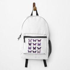 Clecio, MONKEY Backpacks   Redbubble Crossbody Messenger Bag, Tote Bag, Messenger Bag Patterns, Duffle Bag Travel, Work Tote, Unique Bags, Fashion Backpack, Gym Bag, Coding