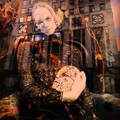 #crimsonpeak #gothichorror #gothic #horror #guillermodeltorro #legendarypictures
