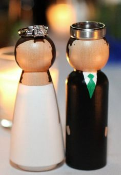 Hochzeit - Top 10 Blogs in Grossbritannien