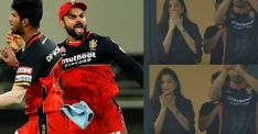 Chris Morris, Shane Watson, Virat And Anushka, Leading From The Front, David Warner, Latest Cricket News, Cricket Sport, Fantastic Show, Specials Today