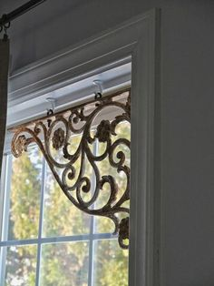 Window Coverings - CLICK THE PIC for Various Window Treatment Ideas. #curtains #drapery