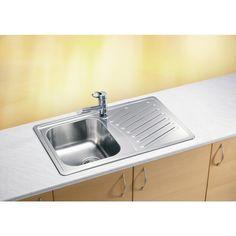 Appliances, Home Decor, Granite Counters, Linen Fabric, Gadgets, Accessories, Decoration Home, Room Decor, Home Appliances