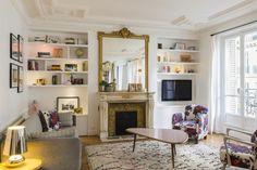 Décoration intérieure par Vanessa Faivre, aménagement intérieur et décoration…