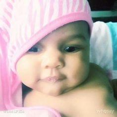 Lil Kim Shares New Photo of Daughter Royal Reign Lil Kim Daughter, Lil Kim Baby, Celebrity Babies, Celebrity News, Beautiful Children, Beautiful Babies, Royal Babies, Baby Royal, Princess Face
