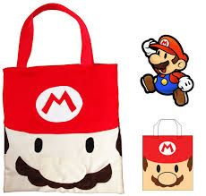Image result for gaming tote bags