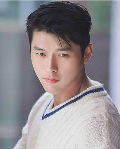 Hyun Bin, Kdrama, Hyde Jekyll Me, Korean Men Hairstyle, Handsome Korean Actors, Kim Joon, Asian Love, Actor Picture, Side Hairstyles