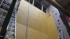 20140421_165428 Climbing Wall, Stairs, Home, Decor, Stairway, Decoration, Ad Home, Staircases, Homes