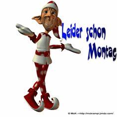 McK Montags GB Clown 7Bilder Animation mit BBCode für Jappy und Co  ansehen bei http://mckrampi.jimdo.com/gästebuchbilder-jappy-bildergalarie/jappy-gb-bilder/montag/