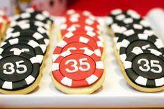 galletas-poker                                                                                                                                                                                 Más