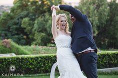 #weddingphotography #wedding #brideandgroom #romance #love #kaimara Bride Groom, Romance, Wedding Photography, Wedding Dresses, Fashion, Romance Film, Bride Dresses, Moda, Romances