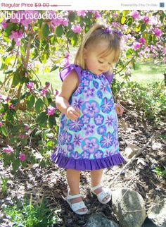 "On Sale 2.50 Off Whimsy Couture Sewing by whimsycouture on Etsy, $6.50   ""All Whimsy Couture sewing patterns are $2.50 off until June 25, 2013!"""