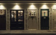 ARCH HERITAGE - mangekyo|インテリアデザイン事務所|店舗デザイン・住宅リノベーション|北海道・東京