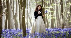 Charlotte Heywood in Sanditon - Romantic English Movies, Sanditon 2019, Spanish Queen, Miss U So Much, Rose Williams, Jane Austen Novels, Tom Parker, Eleanor Tomlinson, Tv Show Music