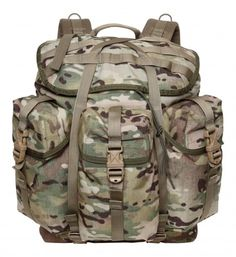 Bushcraft Backpack, Tactical Backpack, Tactical Gear, Assault Pack, Tac Gear, Combat Gear, Military Gear, Backpacking Gear, Backpacks