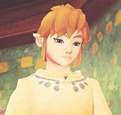 Search, discover and share your favorite Skyward Sword Link GIFs. The best GIFs are on GIPHY. The Legend Of Zelda, Legend Of Zelda Memes, Legend Of Zelda Breath, Skyward Sword Link, Zelda Skyward, Link Zelda, Ben Drowned, Link Gif, Resident Evil