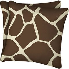 8 Best My Style Images Animal Print Decor Decor Safari
