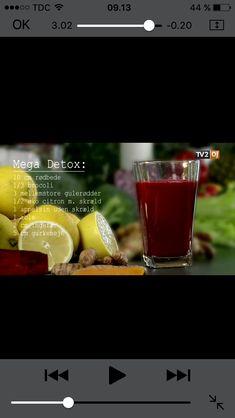 Shot Glass, Detox, Juice, Tableware, Lemon, Dinnerware, Tablewares, Juices, Juicing