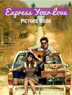 Let's go on a roadtrip Animation Maker, Uplifting Quotes, Couple Shoot, Cute Couples, Character Inspiration, Hipster, In This Moment, Conference Poster, Wanderlust