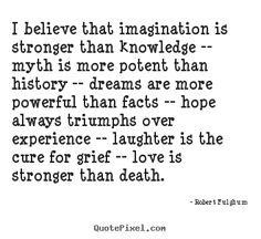 robert fulghum quotes - Google Search