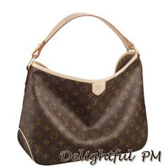Louis Vuitton rakuten | 楽天市場】LOUIS VUITTON【ルイヴィトン】M40354 ...