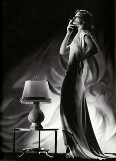 """""""Everyone thought I was bold and fearless and even arrogant, but inside I was always quaking."""" - Katharine Hepburn"""