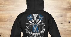 A Scot Never Run Sweatshirt from LOVE SCOTLAND &lts  , a custom product made just for you by Teespring. With world-class production and customer support, your satisfaction is guaranteed.