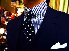 paul-collar-pin.jpg (474×355)