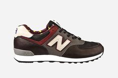 new-balance-576-race-day-pack-02