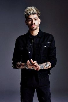 zayn malik single pillow talk morceau avant gout details critique refrain solo chanson