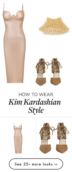 """Untitled #7881"" by danisalalkamis on Polyvore"