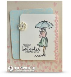 stampin-up-beautiful-you-stamp-set-1
