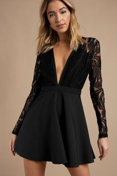 a89fbf653418 31 Best when you need a dress images in 2019