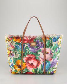 valeasc world: Luxe Beach Bags