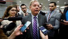 U.S. senator says there's a 30% chance of war with North Korea