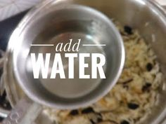 Veg Indian Cooking: Sindhi Tahiri Easy Sesame Chicken, Indian, Cooking, Recipes, Food, Kitchen, Essen, Meals, Eten