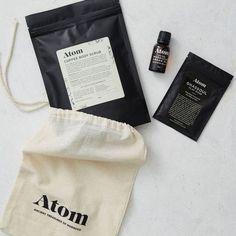 Vår komplette og naturlige skjønnhetspakke består av 3 eksklusive og luksuriøse produkter. Perfekt om du ønsker å teste ut produktene, eller er på reise!