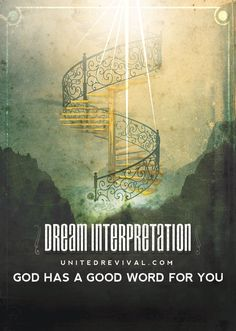 I believe that God wants to speak to us in all areas of our lives. And this includes dreams! In fact, many of us dream often and according to the Bible, God often speaks through them. So if you're interested in getting a dream interpreted, you can get more details here Prophetic Dream Interpretation, Raspberry Lemon Cakes, Health And Fitness Magazine, How To Get Followers, Fashion Capsule, Insta Photo Ideas, Flower Aesthetic, Easy Food To Make, Scarf Hairstyles