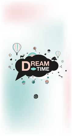 www.sanglota.com wp-content uploads 2015 01 Wallpaper-DreamTime-iPhone6.png