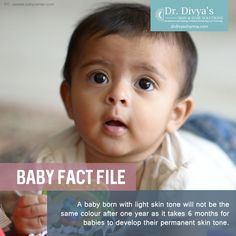 If your baby has tiny red or purplish dots that don't lighten when pressed, consult a doctor ASAP. This rash, known as petechiae, might signal a serious viral or bacterial infection.  #babyfactfile #babyskincare #skincare #summerskincare
