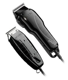 7 Best barber cosmetology tools images dccb903dd8