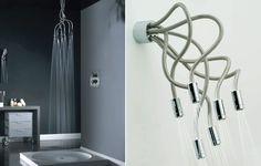 duchas-originales- http://hagamoscosas.com/las-duchas-mas-originales-favorita/
