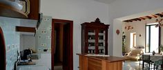 Villa Marcella is a characteristic and... - VRBO