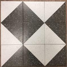 Nonslip Porcelain Tile X Inch Brazilian Anthracite - Brazilian tile manufacturers