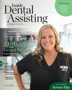 Any online schools suggestion for dental assisting?