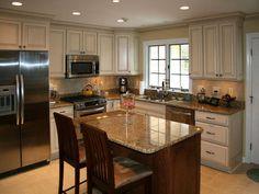 Best Kitchen Cabinets | AQCP.COM