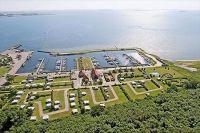 Campings in Denemarken - 60 tot 70 ACi approved camping in Denemarken Copenhagen, Finland, Dolores Park, Camping, Places, Travel, Campsite, Viajes, Destinations