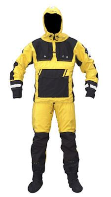 Typhoon dry suit for sale from Bantry Bay Canoes, Ireland - Buy online & instore Sports Nautiques, Suits For Sale, Costume, Lifeguard, Canoe, Paddle, Kayaking, Motorcycle Jacket, Sailing