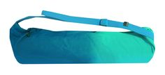 Best Yoga Mat Bags - Cool Cotton Canvas Yoga Bags - from Yogi Bags! | SHOP