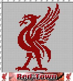 Liverbird Knitted Mittens Pattern, Crochet Cardigan Pattern, Easy Knitting Patterns, Cross Stitch Patterns, Knitting Ideas, Make And Do Crew, Pixel Crochet, Sketches, Threading