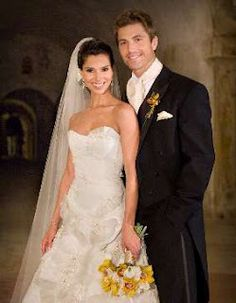 Wedding dresses in San Juan Capistrano